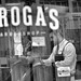 Viroga's barbershop.