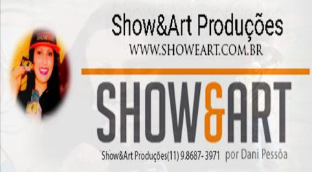 Show&Art Produções