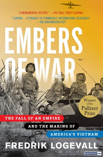 EMBERS-OF-WAR-trade-paperback