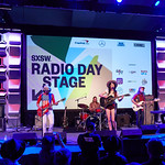 Sat, 17/03/2018 - 4:42am - Nikki Lane Live at SXSW Public Radio Day Stage, 3.16.18 Photographer: Gus Philippas