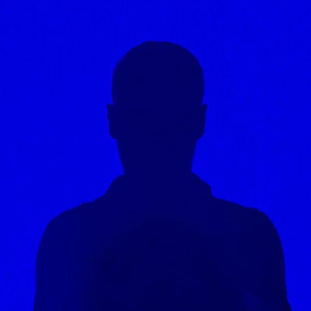 From my Instagram: Self portrait. #Shadows #selfportrait