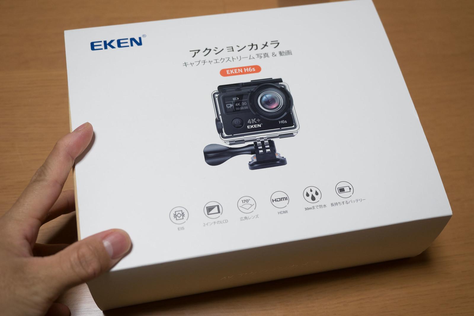 EKEN_4K_actionCam-1