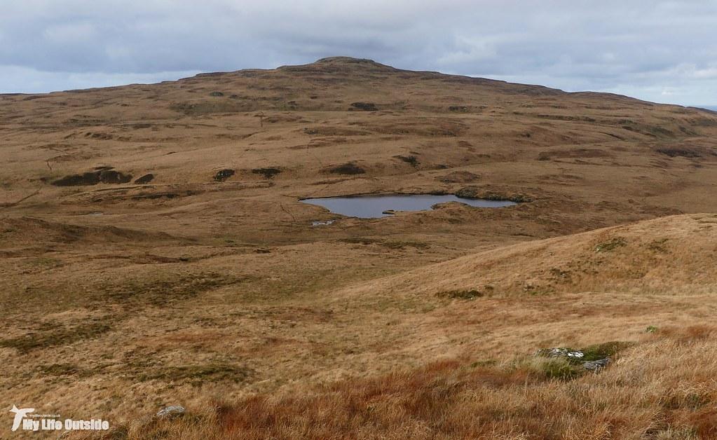 P1120803 - Isle of Mull