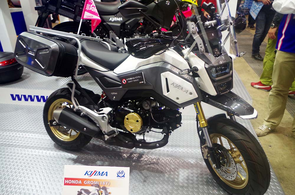 toomilog-Tokyo_Motorcycle_Show_2018_011
