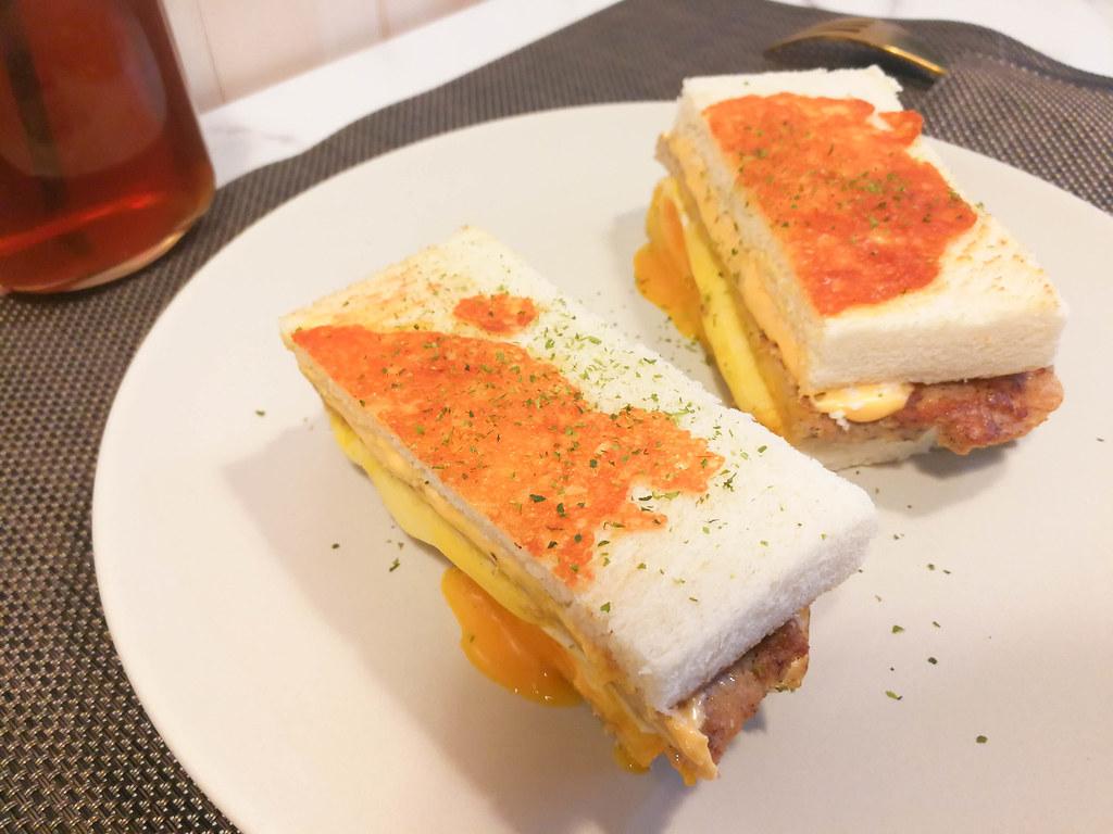 朝富 cha'o food (18)