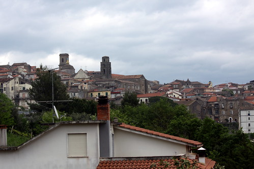 Caiazzo (CE)