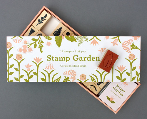 StampGarden_comp