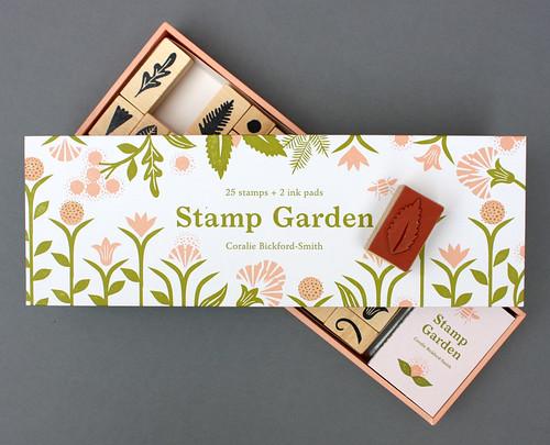 StampGarden_comp