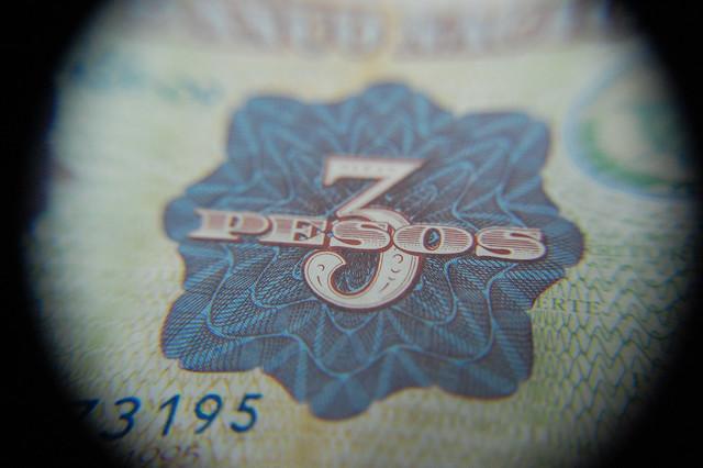 O que poderá mudar na economia cubana com a eleição de um novo presidente?