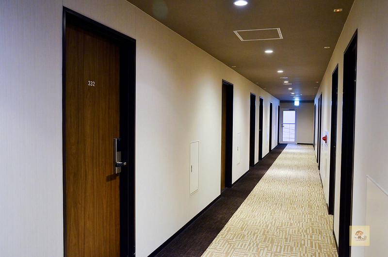 Mystays金澤城堡酒店-22