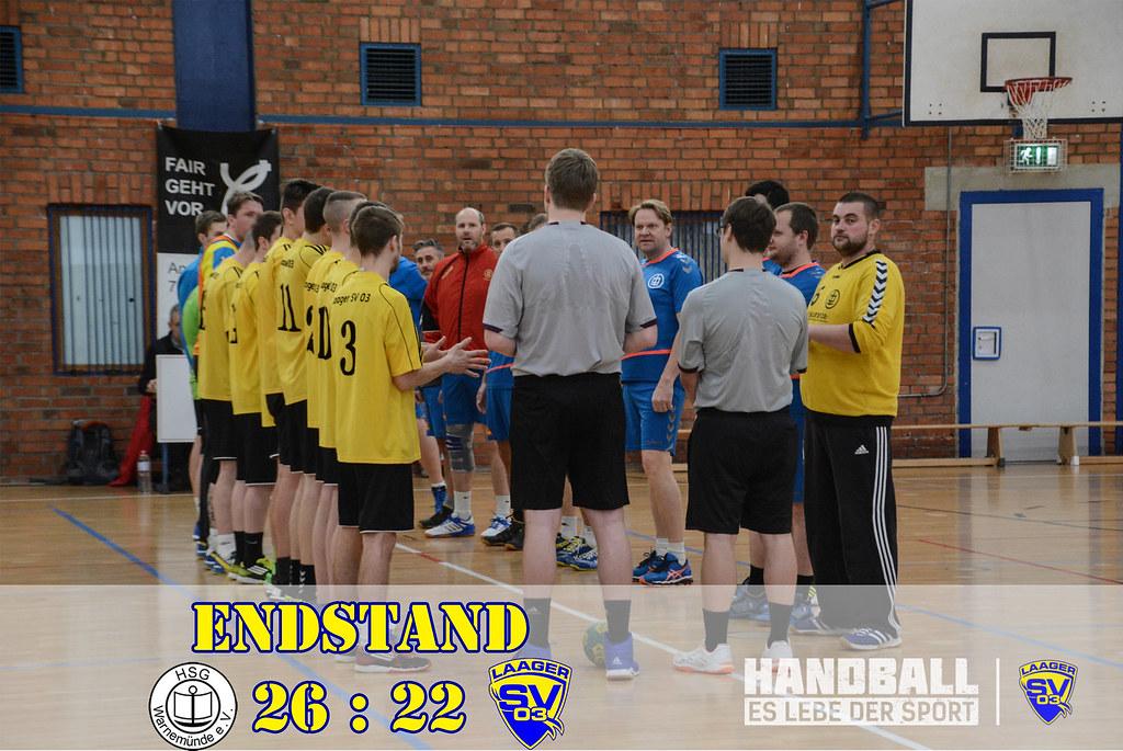 20180318 HSG Warnemünde - Laager SV 03 Handball Männer.jpg
