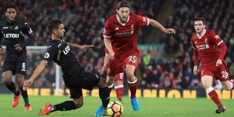 Kemenangan Liverpool Mendapatkan Mengakibatkan Satu Pemain Inti Cedera