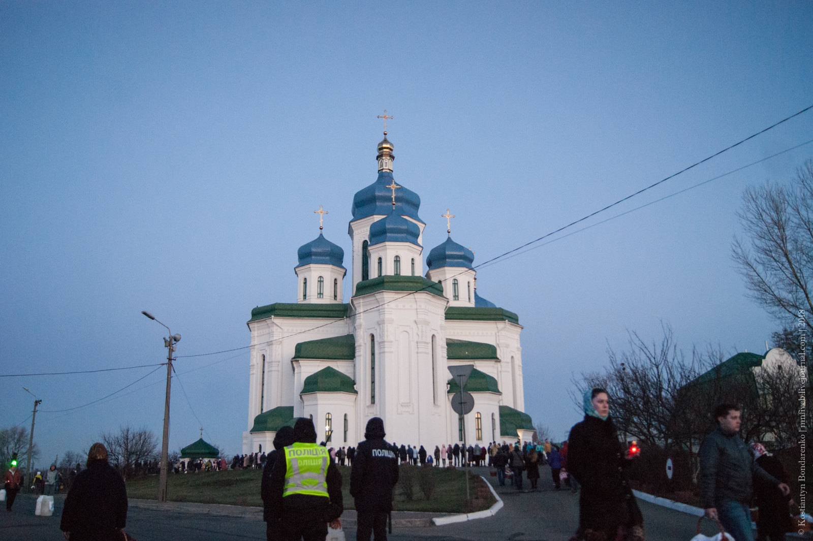 20180408 - Orthodox_Easter-18