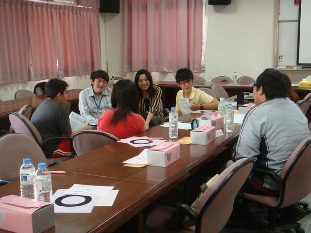 20121110,山區少輔會親職教育039, Sony DSC-T70