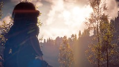 Horizon Zero Dawn:tm:_20180315145014_1