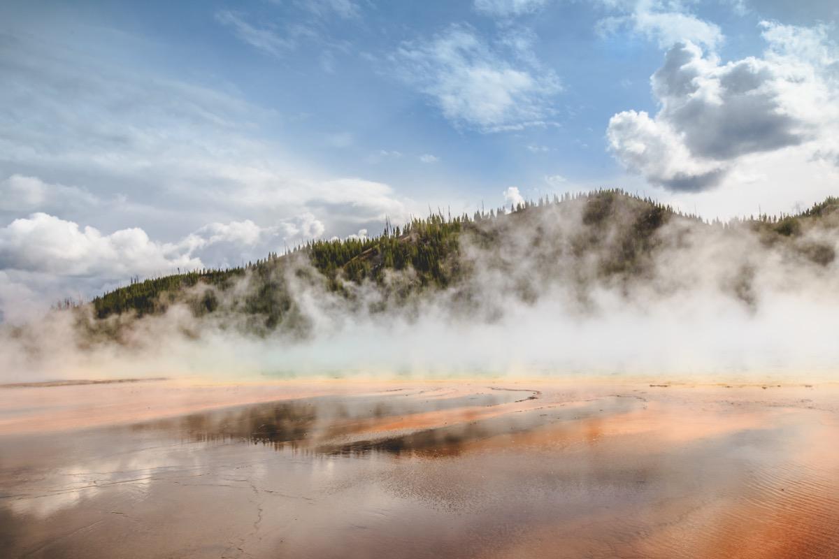 Yellowstone-34