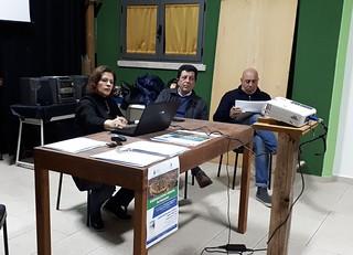 Secondo incontro DPRU Putignano (1)