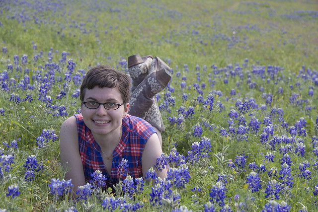 Bluebonnet photoshoot_70
