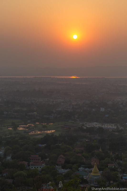 Myanmar-20180320-0340