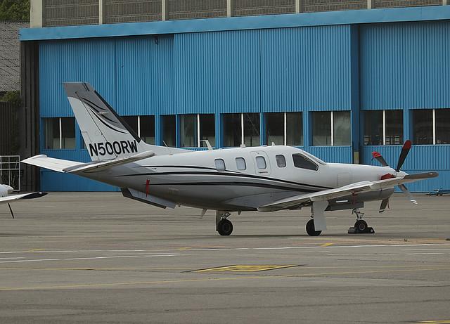 N500RW