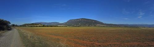 20121001 33 255 Jakobus Berge Hügel Wald Felder_P01