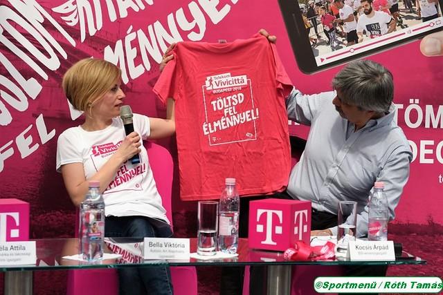 33_Telekom_Vivicitta_Varosvedo_futas_sajttaj06_2018_sportmenu