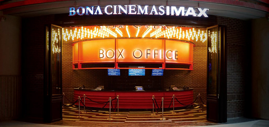 bona-cinema