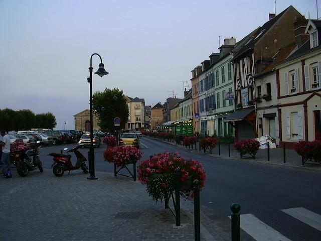 Saint Valery-sur-Somme 6_7_2003_11, Nikon E2000