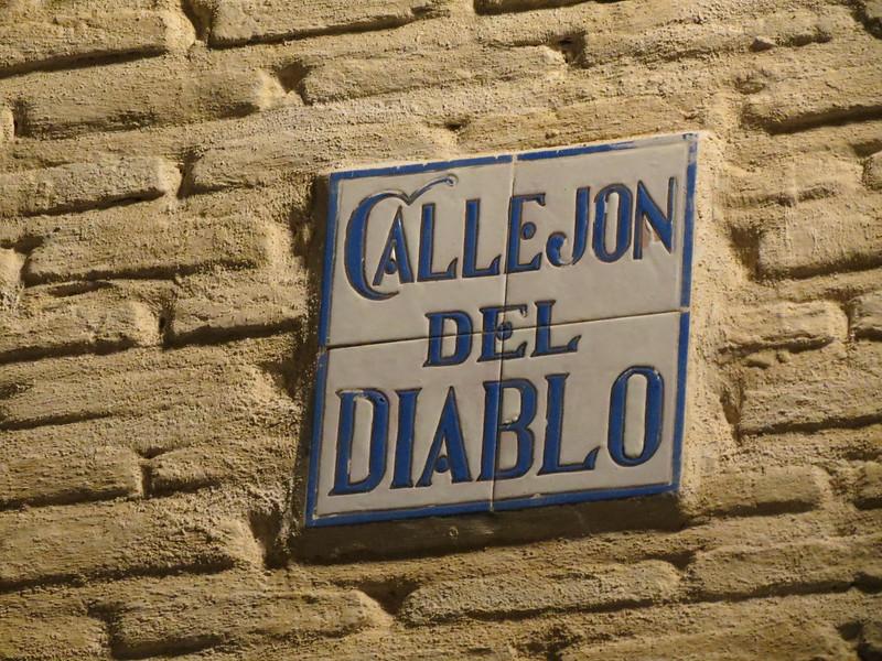 Callejón del DiabloIMG_3185