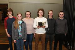 Academic Award Winners-9