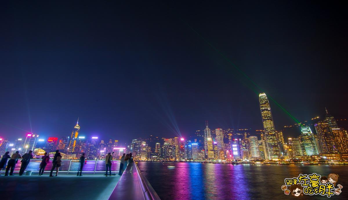 香港自由行-海運觀點(新景點)-20