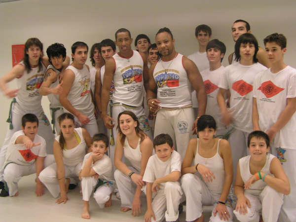 Día de Navarra 2006
