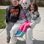 Easter-EGG-HHKY-2018 (117 of 205)