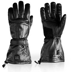 Electric Motorcycle Heated Touring Gloves  https://www.ventureheat.com/53-electric-motorcycle-gloves