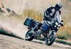 Yamaha XTZE 1200 Super Ténéré Raid Edition 2019 - 18