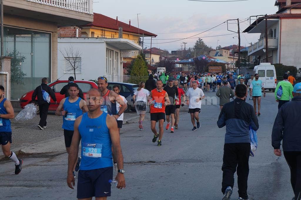 13marath