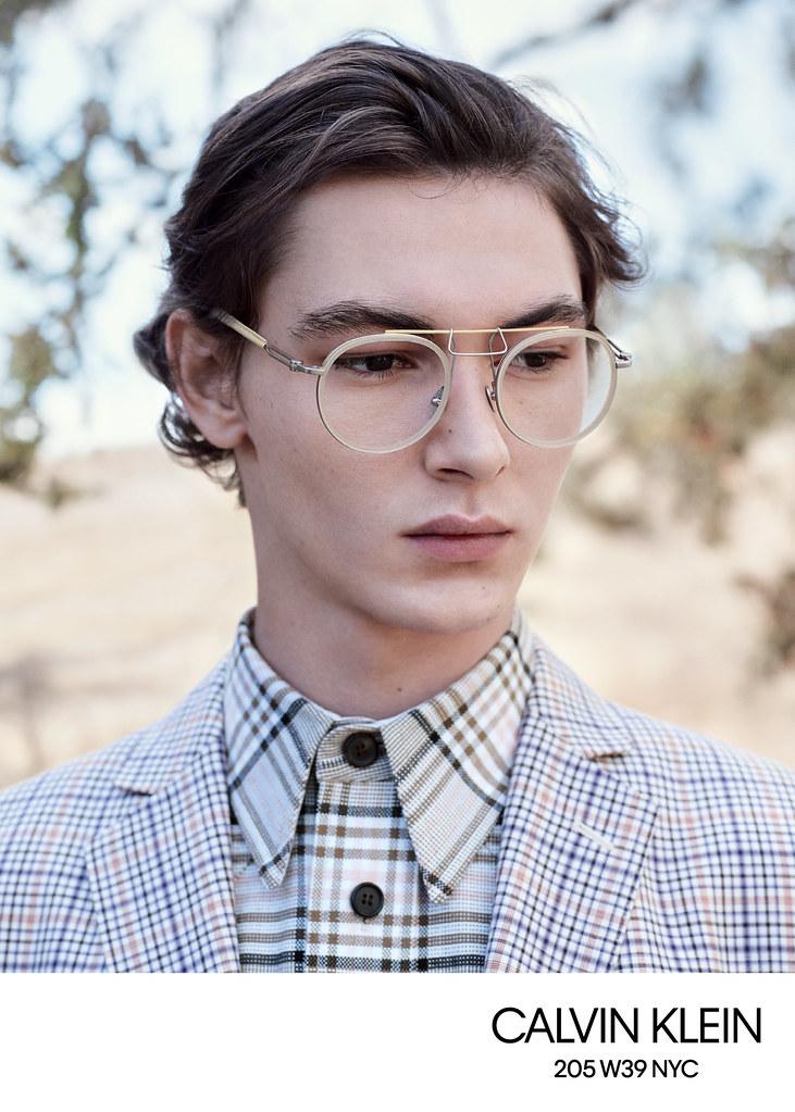 oculos de sol Archives - Cotidiano Masculino 7705c4ae3e