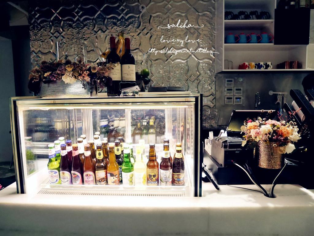 台北東區餐廳美食推薦alamode Table (46)