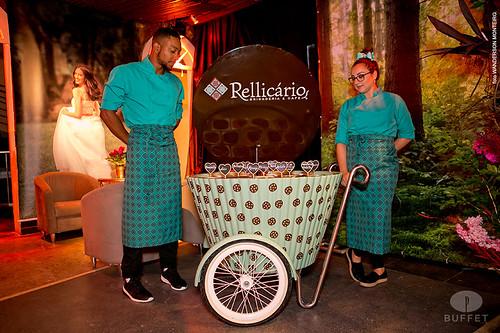 Fotos do evento 15 ANOS MARIA FERNANDA em Buffet