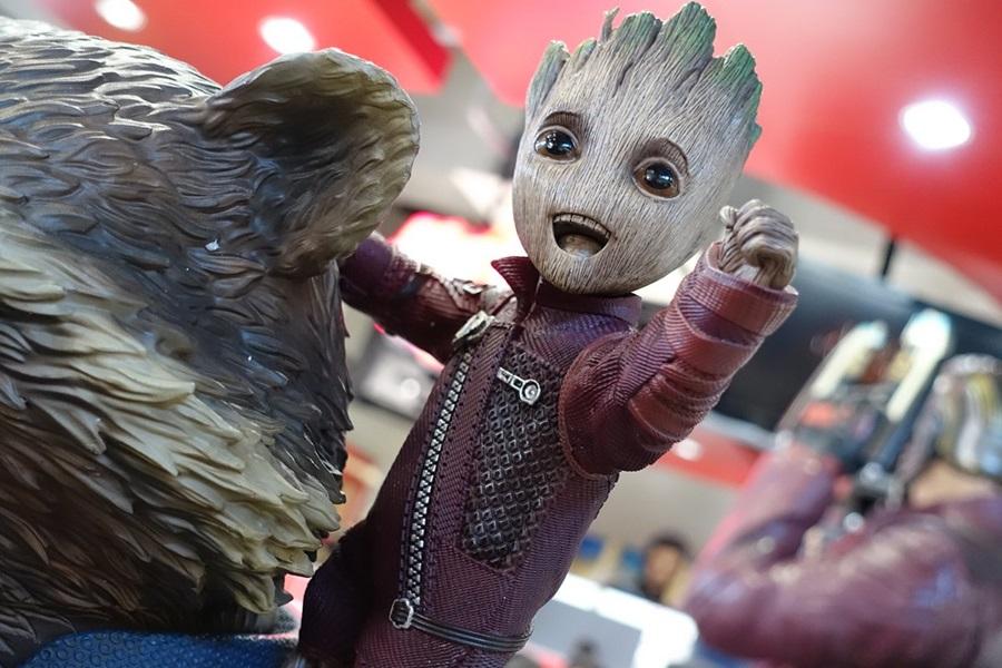 Avengers Infinity War _43