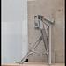 kapkar_ksv-800 architectural installation maquette 01 2005 havermans f (schunck heerlen 2017)