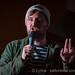 Andrew Gordon Comedy Debut- Vine Comedy Night 18th April 2018-7501