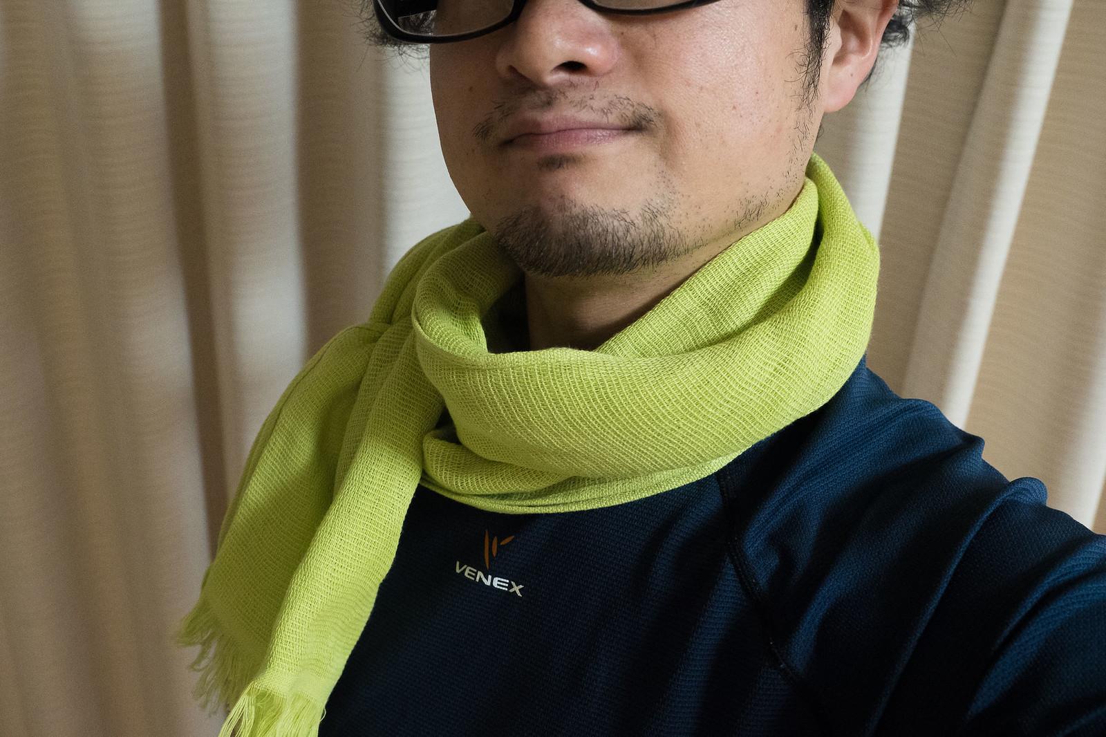 imabari_miyazaki-11
