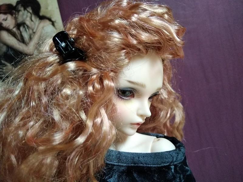 Dark ladies - Carmen (mnf Lucywen tan) p. 15 - Page 12 40879059802_87917441ea_c
