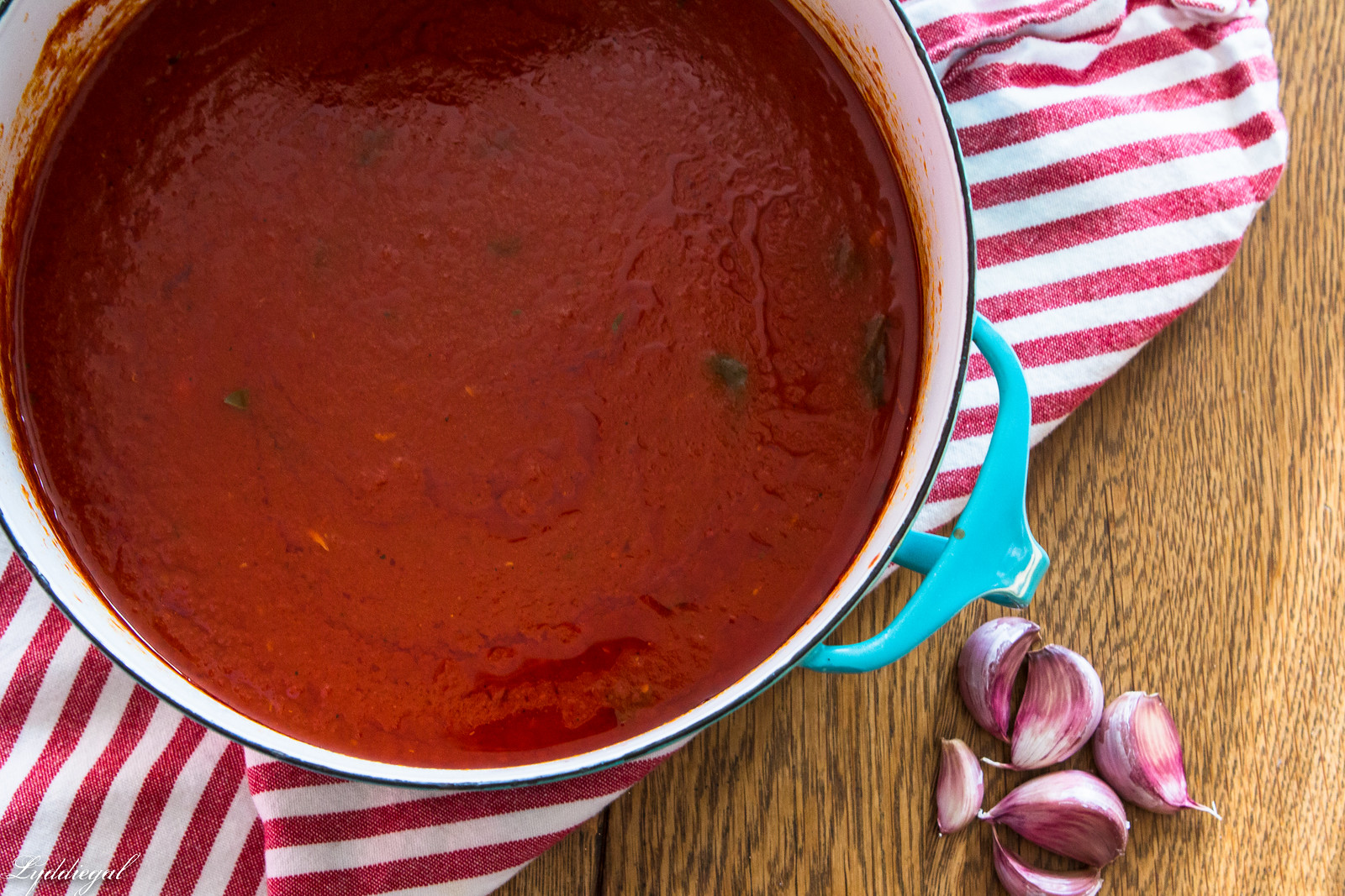Italian Tomato Sauce Recipe-9.jpg