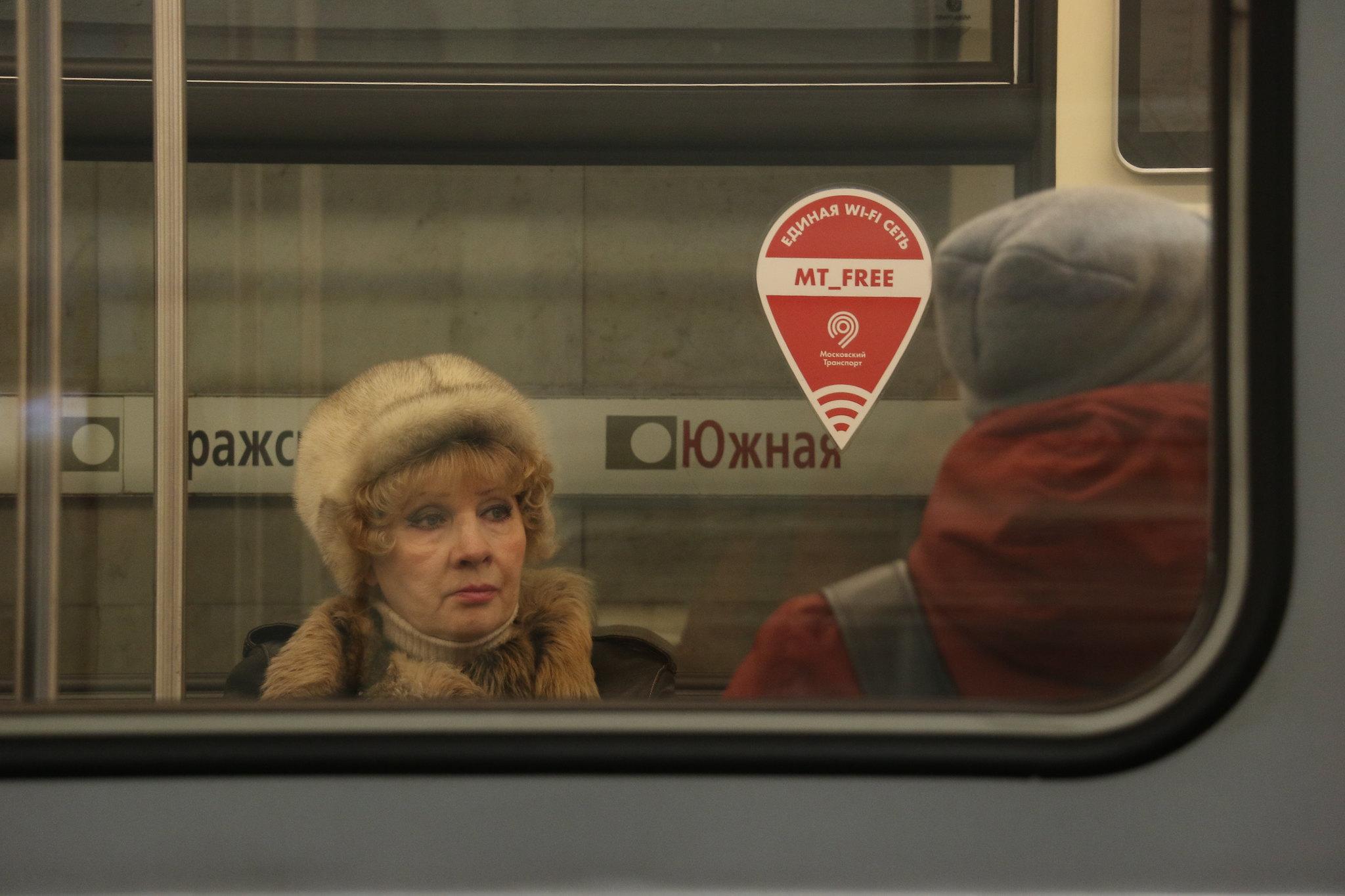 Moskva_mar18_076