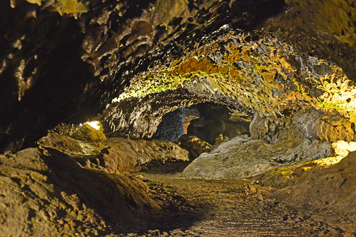 Grotto 03