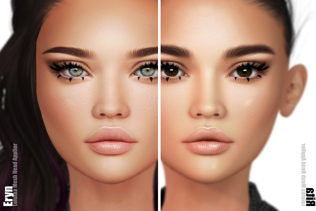 Glam Affair – UBER