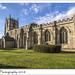 St Oswalds, Althorpe, North Lincolnshire