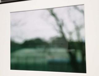 岩崎広大[写真]| LANDSCAPER